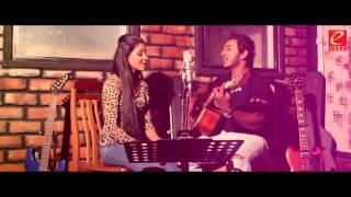 Me Hitha Rahasin Keewa Aashiqui 2 Cover Dinesh Tharanga & Shanika Madhumali