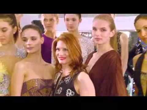 Formal Prom Dresses 2014 | Jovani