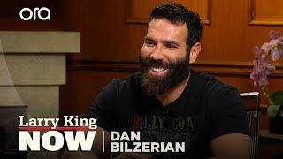 Dan Bilzerian on women, guns, and Trump | Full Episode