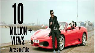 Kaise Kahoon   HD video Song