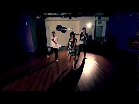 Studio Wu   Yiwen   Bruno Mars - When I Was Your Man
