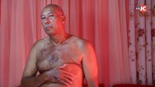 Homem supera câncer de mama