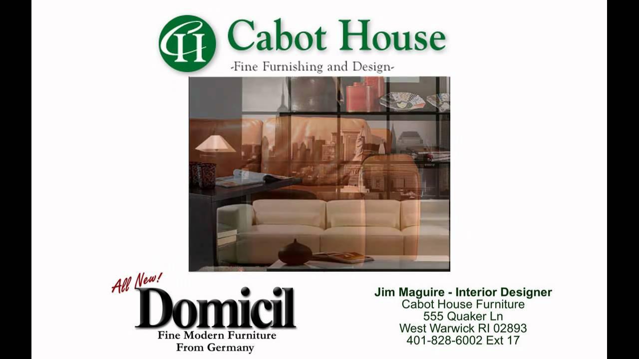 Cabot House Furniture   Maxresdefault Jpg