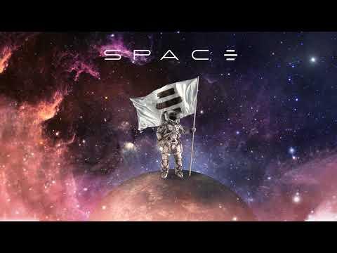 Burak Yeter - Space