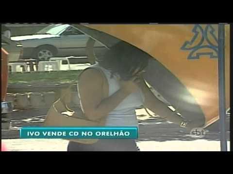 Atrapalhando Ligações no Orelhão – Ivo Holanda