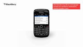 Trucos Para Tu BlackBerry