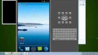 Como Instalar Android 4.0 En Windows PC (Ice Cream