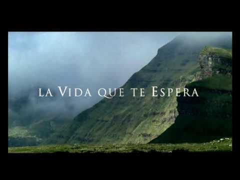 Clara-Lago.es Trailer La vida que te espera