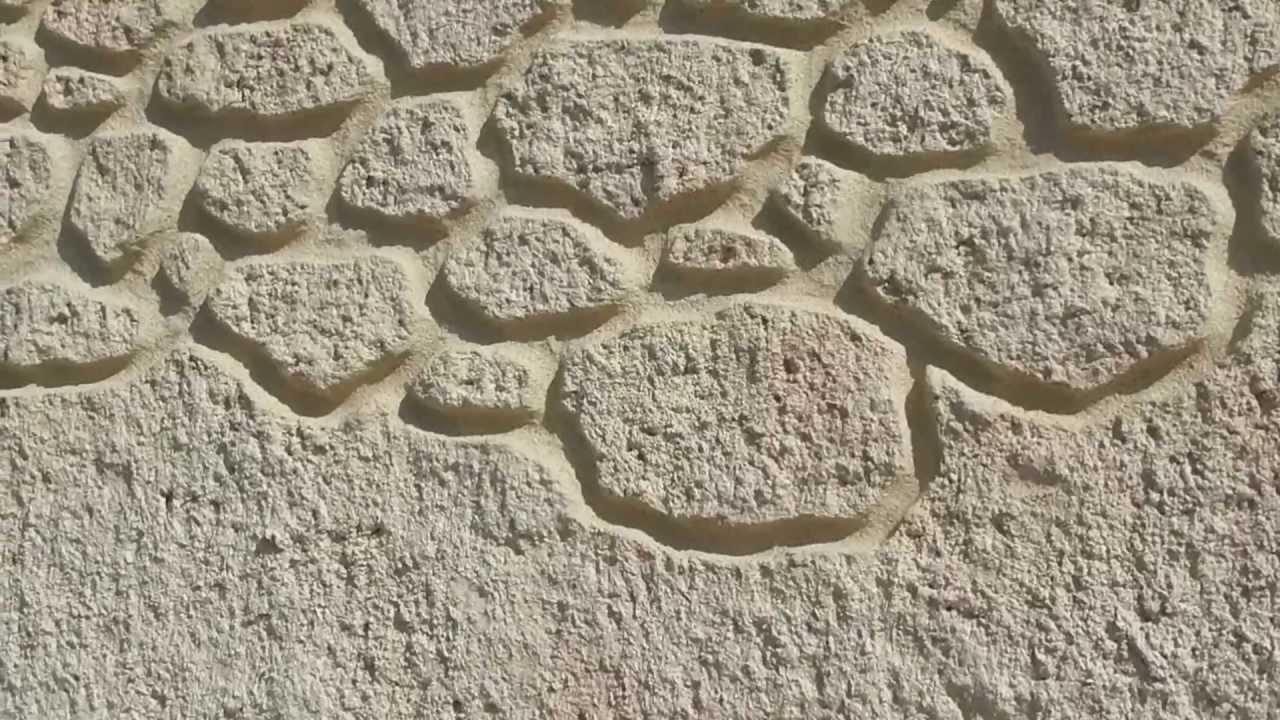enduit d coratif fausse pierre par facade decoration