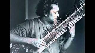 Tana Mana – Ravi Shankar