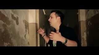 ALESSIO Cum Sa Nu Mor Dupa Ea (VIDEO OFICIAL MANELE 2014)