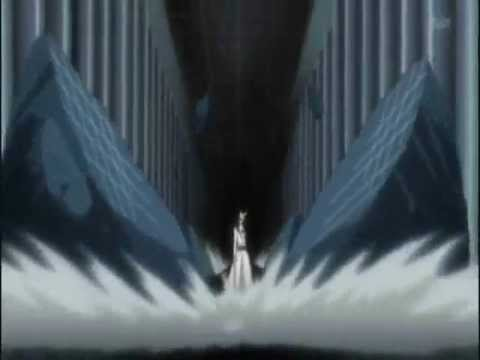 Amv Bleach - Ichigo vs Ulquiorra
