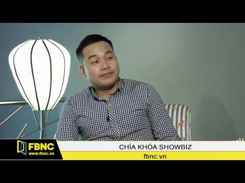 Khánh Bình: Một hiện tượng của âm nhạc Việt Nam