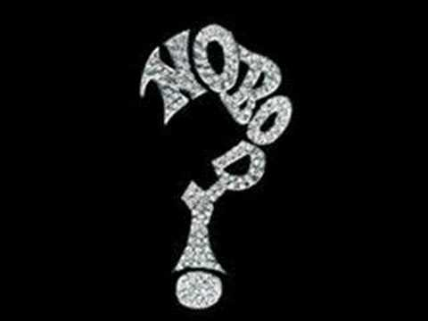 Just A Nobody - Yung Ro ft. Chamillionaire, www.chamillination.com All fans of Chamillionaire and the whole Chamillitary Camp come visit www.chamillination.com
