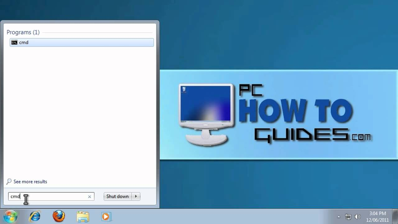 how to add run as administrator in windows 7