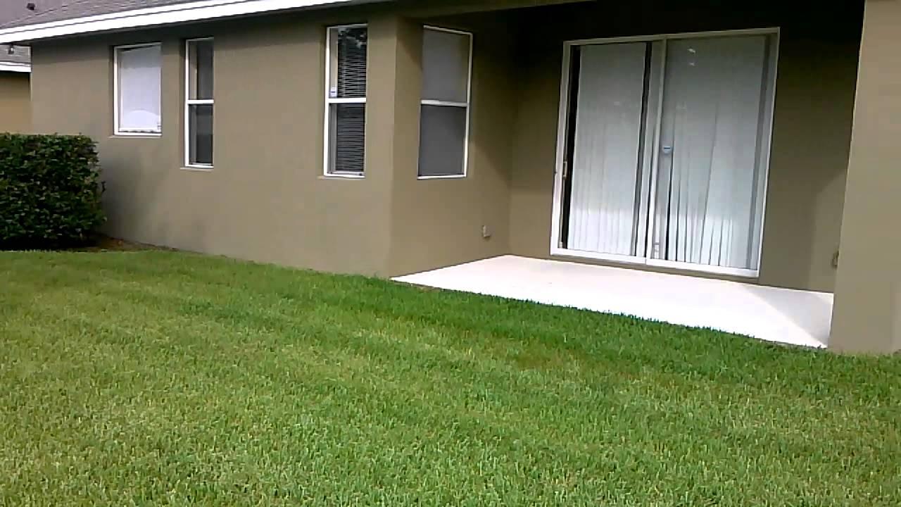 Casa por fuera youtube for Pintura exterior de casas