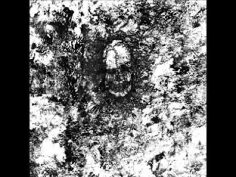 Miniatura del vídeo Invasión - Tiempo (Discografia Completa Ver.)