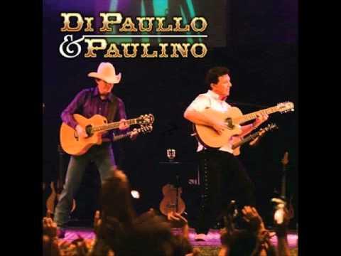 Amor de primavera (Di Paulo e Paulinho).wmv