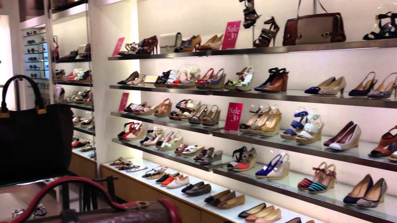 charles keith distribution channel Rinang butik 402 likes bags/luggage see more of rinang butik on facebook.