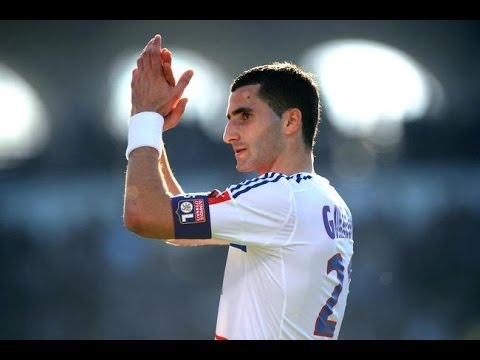 FIFA 14 Liverpool Career Mode #38 MAXIME GONALONS!
