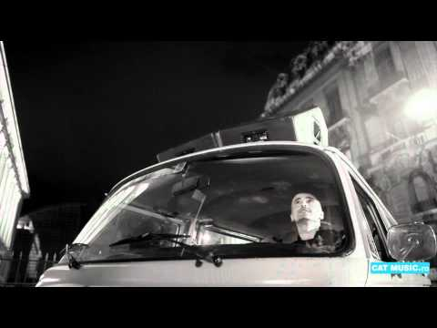 Voltaj & Deepside Deejays - I Wanna Be Free (spanish)