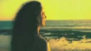 Rosario Flores - Como Quieres Que Te Quiera