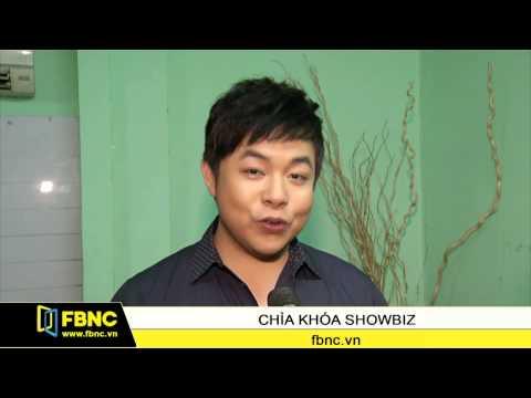Quang Lê thành công với đêm Liveshow Xuân trên quê hương
