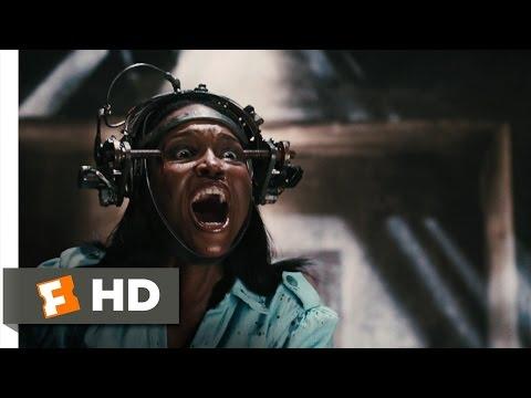Saw Movies Saw vi 1/9 Movie Clip a