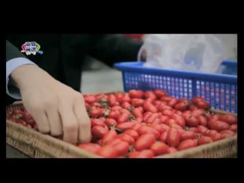 綠色友善餐廳(影片長度:30秒)