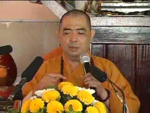 Bến Phật
