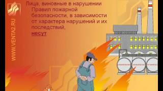 Все государственные поликлиники краснодара