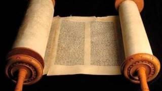 Salmos 143 Cid Moreira (Bíblia Em Áudio)