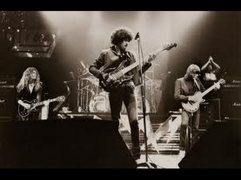thin lizzy   whisky in the jar BBC top of the pops 1973 kieransirishmusicandsurvivalcompound blogspo