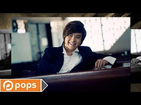 Tốt Hơn Cho Chúng Ta - Wanbi Tuấn Anh ft Kang Ha Neul [Official]