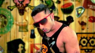 Siftaan Money Aujla Feat Yo Yo Honey Singh Full HD