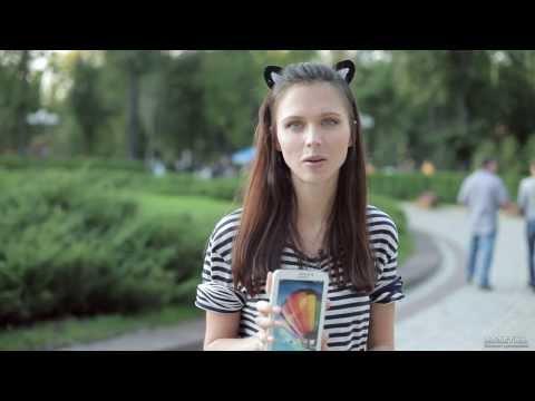 Hình ảnh trong video Планшеты Samsung Galaxy Tab 3 7.0 и