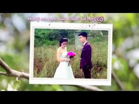 Vợ Yêu ( Remix ) - Duy Khánh ( Sub kara 720 HD )