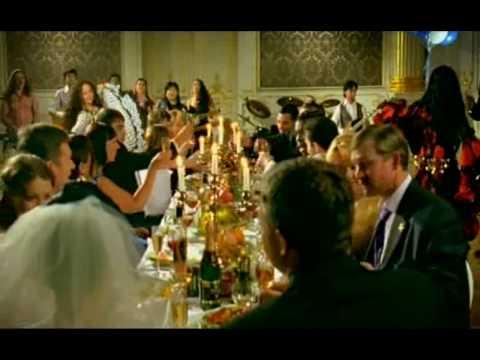 Смотреть клип Кабриолет - За твои глаза