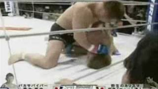 Best MMA Knockouts Of 2009 MMA Top 25 Knockouts Greatest
