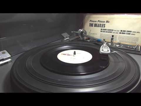Hey Jude - The Beatles (Compacto Simples 1968) Odeon Brazilian Pressing (Vinyl)