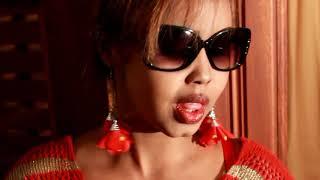 Fatima Haryan - Calolyow (Oromiffa)
