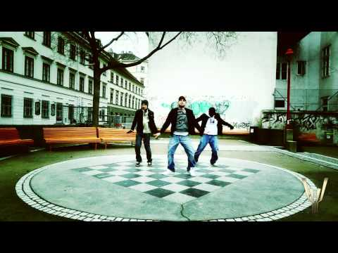 Trey Songz - When I See You - 2012 - Urban Widgets New Choreography