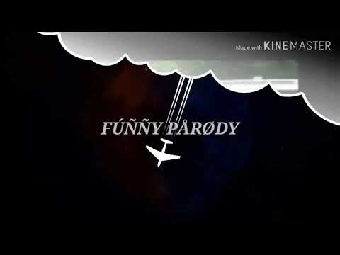 Chennai amirta hotel management Advt / funny parody™