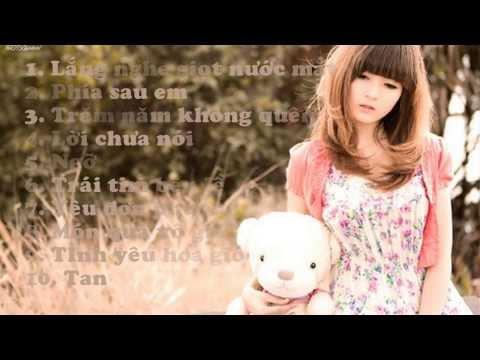 [MV HD-1080P]Tuyển chọn tổng hợp các ca khúc buồn tâm trạng về tình yêu hay nhất mọi thời đại.Phần1