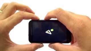 Hard Reset Motorola Defy MB525 MB526| Como Formatar