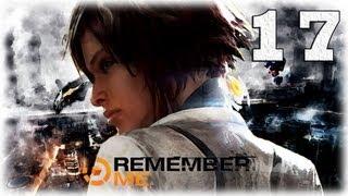 Remember me. Серия 17 - ФИНАЛ. Грандиозный, эпичный, незабываемый.