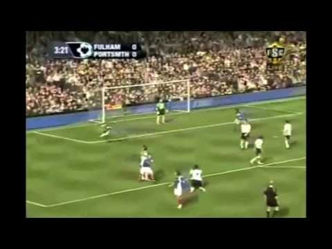 The Best of Niko Kranjcar