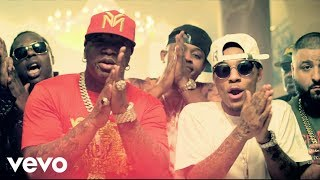 Rich Gang - Tapout