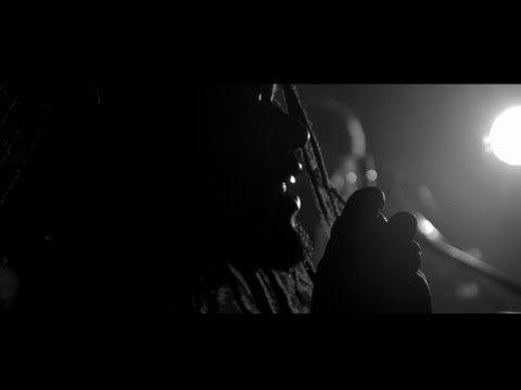 EMPIRE - Black Hearts (Official Video) online metal music video by EMPIRE
