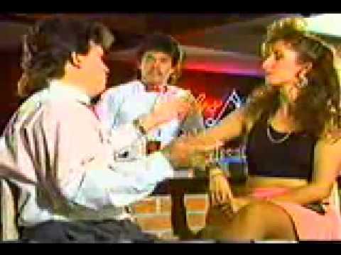 Los Alegrisimos - El Delincuente  ** COSTA RICA - MUSICA